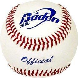(Baden Official NFHS Practice Baseball (Dozen))