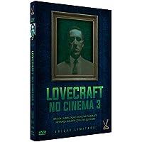 LOVECRAFT NO CINEMA vol. 3