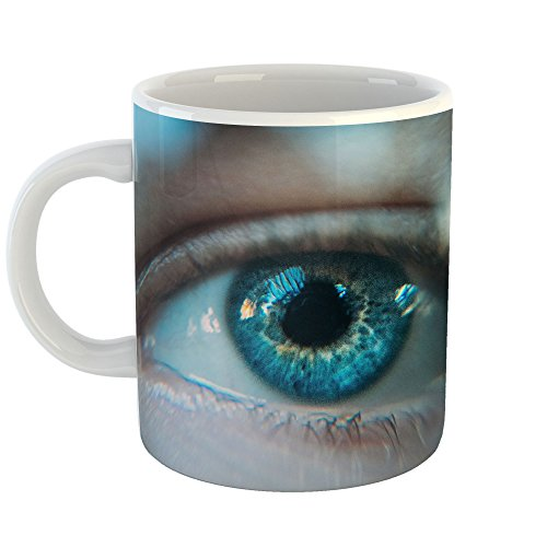 Glaucoma Plus Eye Care - 5