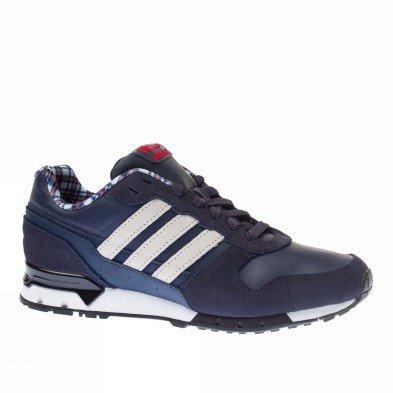 ADIDAS Adidas 8k runner zapatillas moda hombre: ADIDAS: Amazon.es: Zapatos y complementos