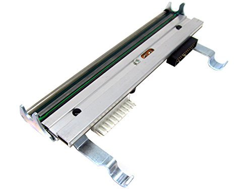Printhead Rep'L:Px6I Thermal 203Dpi (Part#: 1-040084-900 ) - NEW by INTERMEC ACCESSORIES
