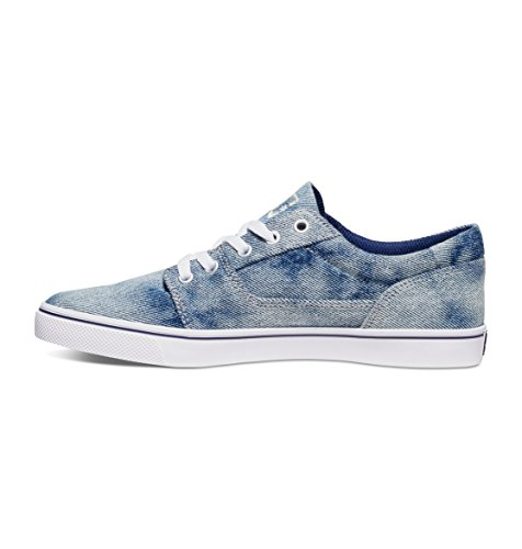 Tonik Sneakers donna Uk Dc Blue da 7 Us W Se 38 5 Scarpe Eu Af5qgx