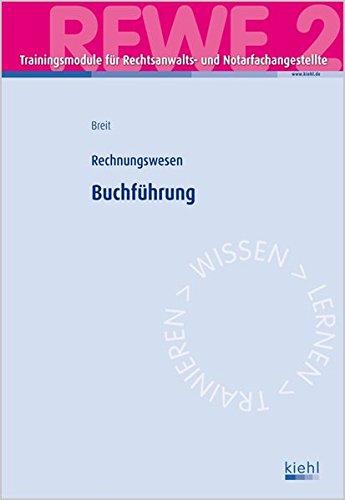 trainingsmodul-reno-buchfhrung-rewe-2-rechnungswesen