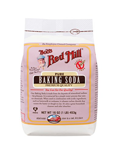 bobs-red-mill-baking-soda-16-oz