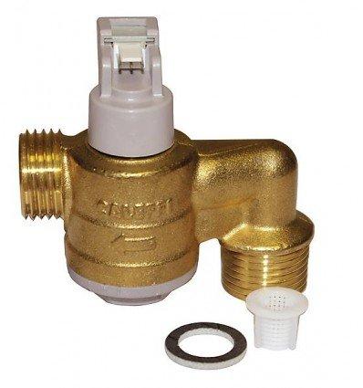 Ferroli - Detector caudal acs - 39805910 - : 39805910