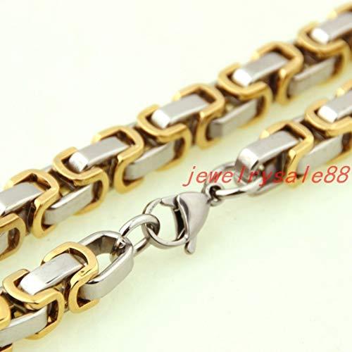 FidgetKute Celtic Sterling Silver A-Z Initial Pendant Necklace Diamond Accents New Necklace T