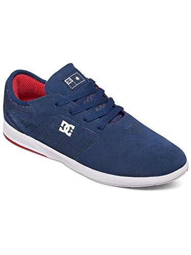 DC Shoes New Jack S - Skate Shoes - Chaussures de skate - Homme
