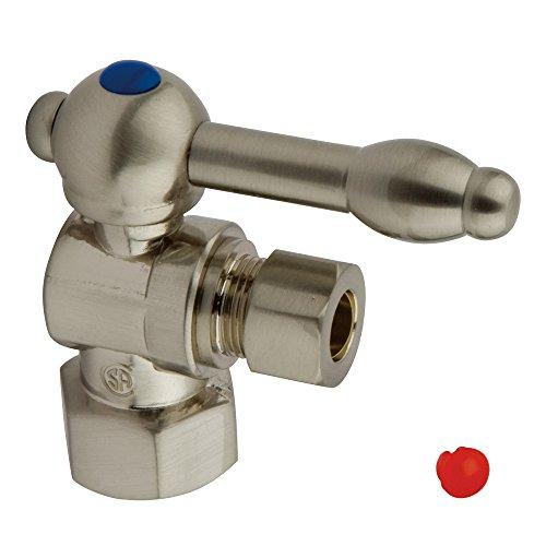 angle stop valve repair kit - 8