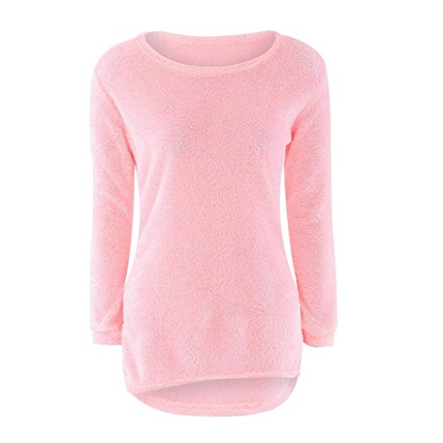 Women Sweater, 2017 New Hot Sale Fashion Womens
