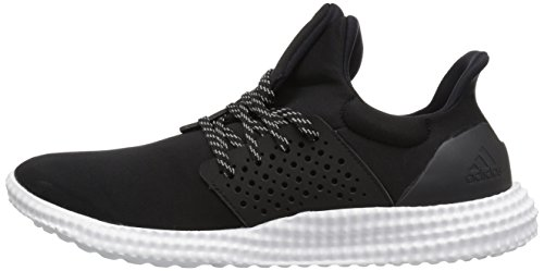 Adidas Uomo Trainer 24 Performanceadidas Da Athletics 7 TnqTrH