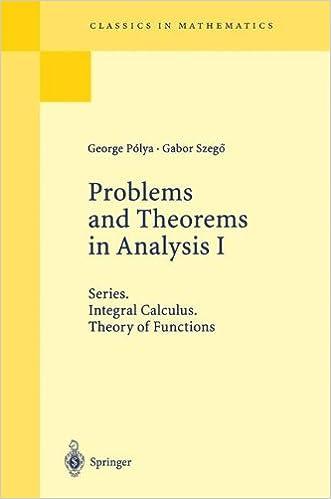Pure mathematics   Online Book Download Sites