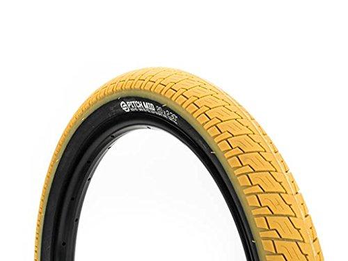 Salt Reifen 20 x 2.2 Pitch Mid gum/schwarz