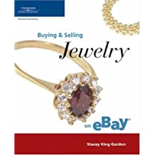 Buying & Selling Jewelry on eBay