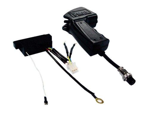 T-MAX 47-3522 Wireless Remote Control and Receiver ()