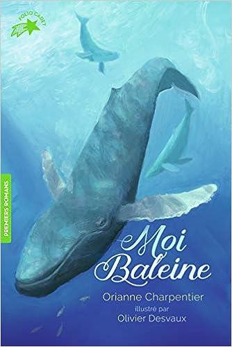 """<a href=""""/node/48016"""">Moi baleine</a>"""