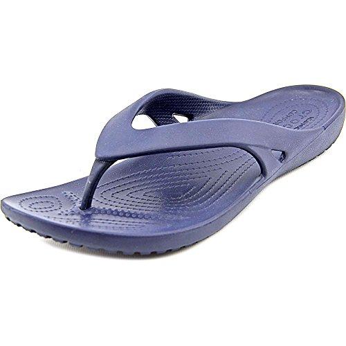 Crocs-Womens-Kadee-II-Flip-Flop