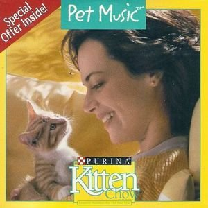 purina-kitten-chow-music-for-your-pet