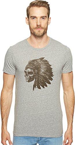 lucky-brand-mens-skull-headdress-graphic-tee-quiet-shade-medium