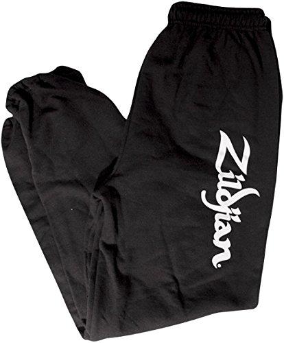 Zildjian Classic Sweatpants - Size S
