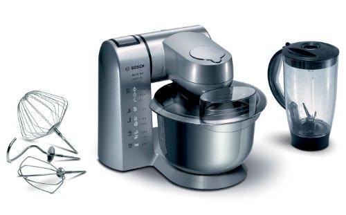 Bosch Food Processor Mum 8400 Amazon Co Uk Electronics