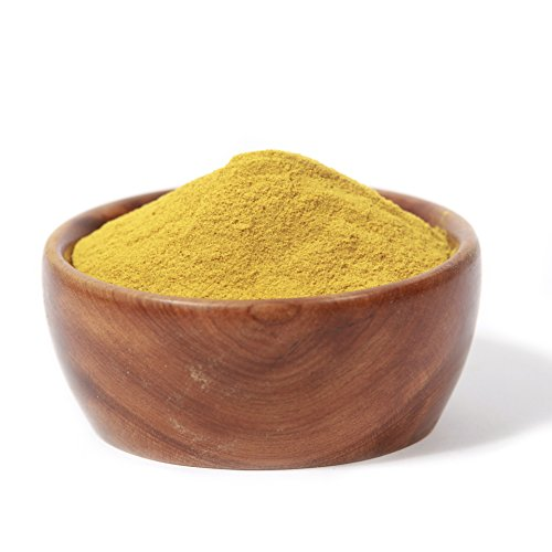 Golden Seal Root Powder - 500g by Mystic Moments