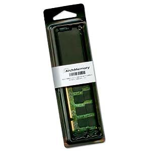 2GB de memoria RAM para Toshiba Satellite A215-S4747por arco memoria