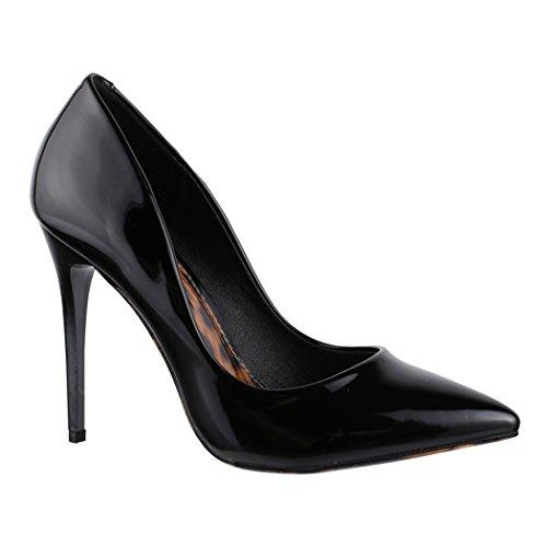 tac tac Zapatos de de tac Zapatos de Zapatos FP0OOIqw
