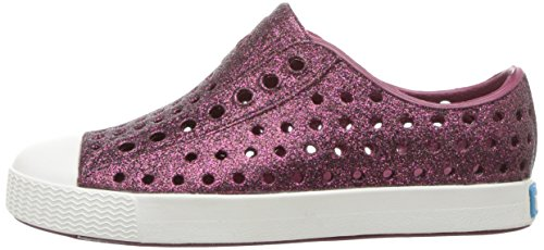 Large Product Image of Native Kids Kids' Jefferson Bling Child Sneaker