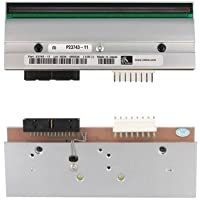 Thermal Print Head Printhead For For Zebra 140XI4 Label Printer 203dpi P1004234