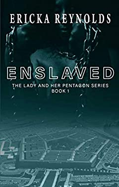 Enslaved: The Lady and Her Pentagon