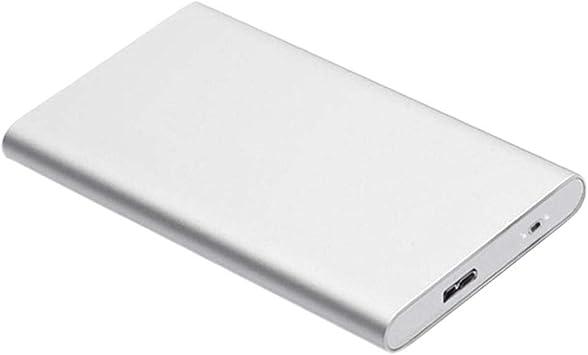 Purelemon 60GB / 120GB / 240G SSD|Adecuado para USB3.0 Aleación De ...