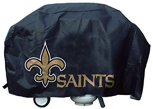 c8d521462e 57 New Orleans Saints Gifts For 'Who Dat' Nation In 2019 - GiftTable