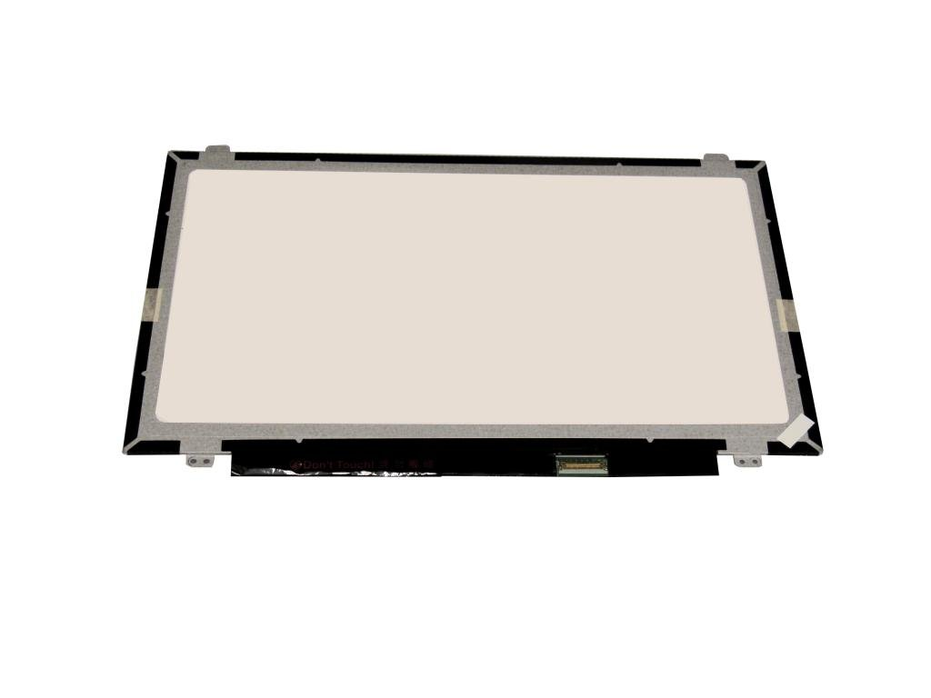CHROMEBOOK N42-20 80US SERIES New Replacement LCD Screen for Laptop LED HD Matte