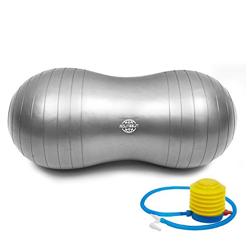 Anti Burst Stability Including Physical Exercise product image