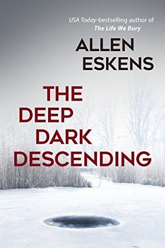Image of The Deep Dark Descending