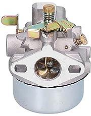 Carburateur vervangen, motorluchtfilter, carburateur luchtfilterset voor Kohler8HP K90 K91 K181 K141 K160 K161 46 853 01-S/46 053 03-S