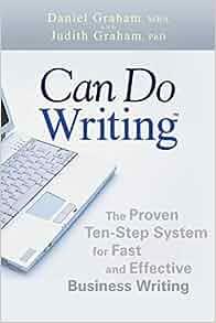 Writing Process : Concise Rhetorc Cus Printg
