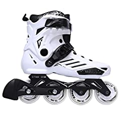 Closure Type:Elastic band Brand Name:From Zero Skates Fit:Fits true to size, take your normal size Athletic Shoe Type:Skate Shoes Department Name:Adult Feature:Breathable Model Number:OEM Level Of Practice:Beginner Upper Material:COULD Insole...