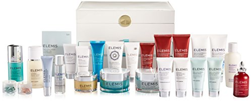 Elemis Pro Collagen Eye Cream - 7