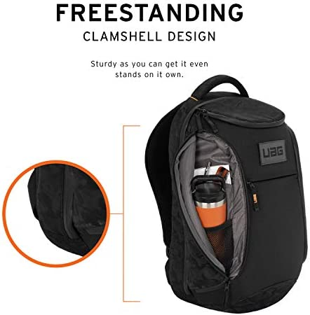 Urban Armor Gear Backpack For Laptops And Tablets Up To Computers Accessories