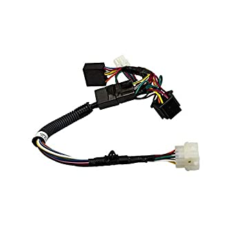 MTD Genuine Part 925-06129 Harness-Dash E-PTO/RMC/HRMTR OEM Part for on