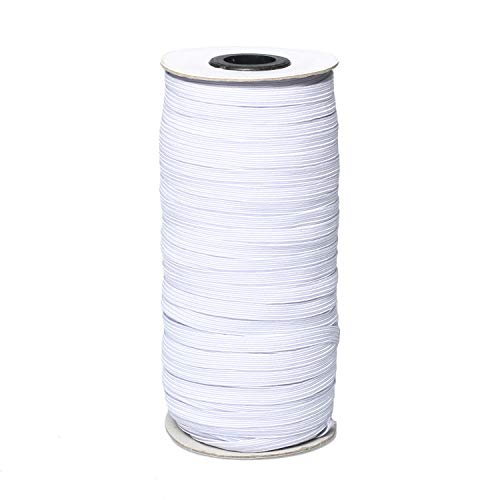 Top Hunter White 70-Yards Length 1/4