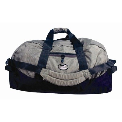 "Duffel Bag – 26″ ""Storage Tank"", Outdoor Stuffs"