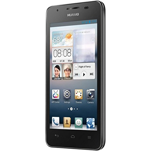 huawei-ascend-g510-dual-core-45-ips-android-smartphone-gsm-factory-unlocked-black-certified-refurbis