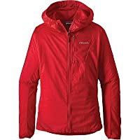 Patagonia 女式 防风夹克 超轻轻薄风衣 皮肤衣 Houdini Jkt 24146