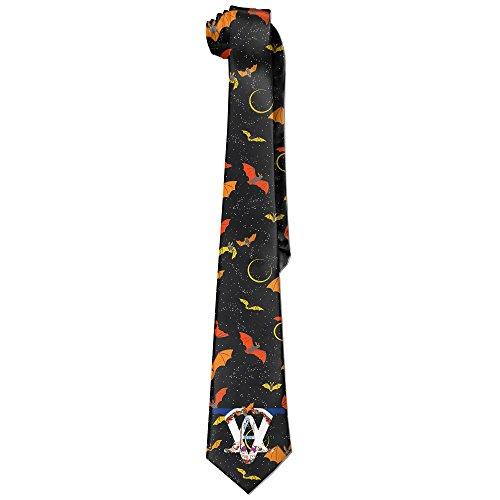 mdshop-mens-commonwealth-of-virginia-necktie-skinny-ties-new-novelty-necktie