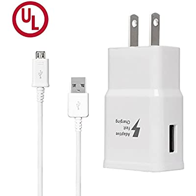 adaptive-fast-charger-kit-wall-charger