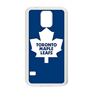 Toronto maple leafs Cell Phone Case for Samsung Galaxy S5