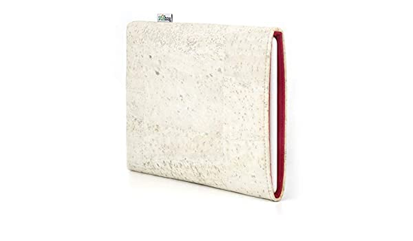 Funda Stilbag eReader Vigo para Kobo Aura Edition 2 | eBook Reader ...