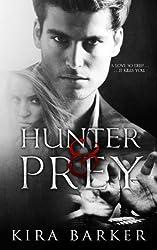 Hunter & Prey (Volume 1)